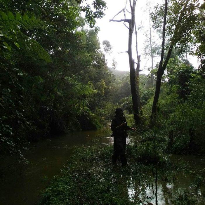 tempat wisata bandung taman buru masigit kareumbi