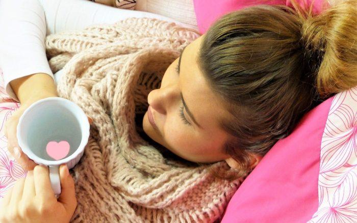 Perbedaan Covid 19 Dengan Flu Biasa